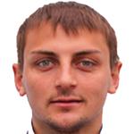Murat Khotov