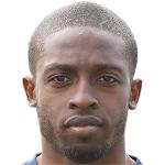 Terence Makengo