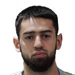 Şahruddin Məhəmmədəliyev