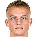 Niklas Tauer