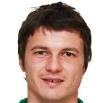 Vladimir Veselinov
