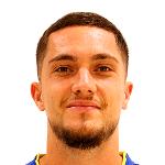 Jetmir Krasniqi