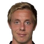 Rune Frantsen