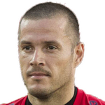 Andrija Vuković