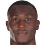 Ibrahim Cissé