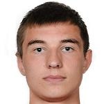 Aleksandr Likhachev