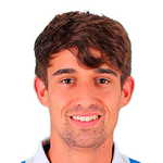 Ander Gorostidi García
