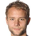 Robin Söder