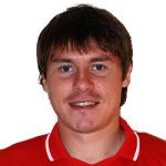 Aleksandr Shchanitsyn