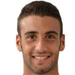 Francesco Grandolfo