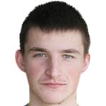 Evgeni Yablonskiy