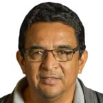 Luis Danielo Núñez Maciel
