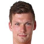 Max Grün