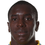 Henri Junior Ndong Ngaleu