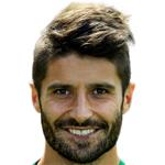 Bruno Daniel Pereira Castro Moreira