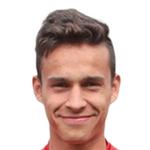 Lucas Lionel Dias