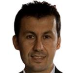 Mehmet Metin
