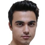 Şahin Berk