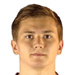 Ivan Oblyakov