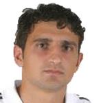 Mehmet Kısal