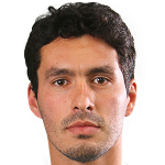 Cristian Miguel Riveros Núñez