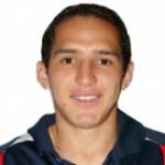 Diego Madrigal Ulloa