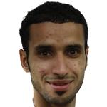 Waleed Hussain Hassan Abdulla