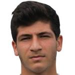 Elşan Abdullayev