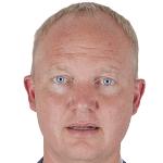 Glen Riddersholm