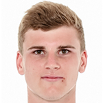 Timo Werner