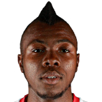 Ogaga David Oduko