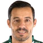 Carlos Rubén Esteban Rodríguez