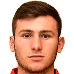 Abdulla Abatsiev