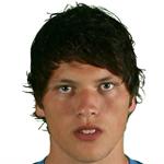 Daniel Ginczek