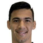 Fabián Cornelio Balbuena González