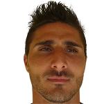 Roberto Falivena