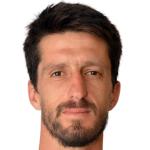 Álvaro Fernández Gay