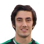 Alperen Babacan