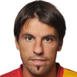 Milan Baroš