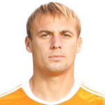 Aleksey Revyakin