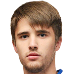 Aleksandr Kucherov