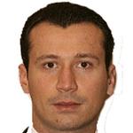 Mustafa Emre Eyisoy
