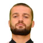 Alan Tataev