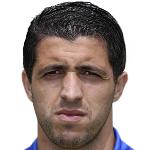Karim Belhocine