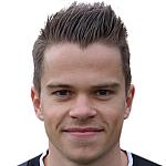 Anders Omvik Hella