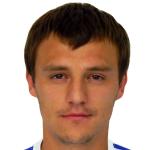 Igor Ryzhkov