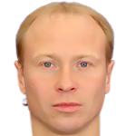 Oleg Makeev