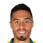 Jorge Fernando dos Santos Silva