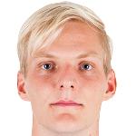 Andreas Oggesen