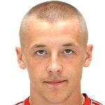Maksim Grigorjev